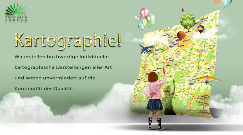 Stadt Kreis Verlag Fachverlag Für Printmedien